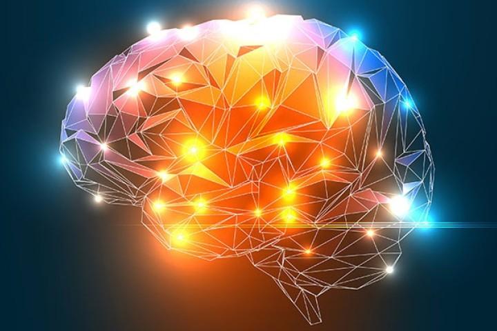 ۵ روش  تقویت حافظه مخصوص حسابداران